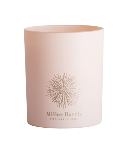 Miller Harris Digne de Toi Candle