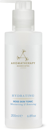 Aromatherapy Associates Hydrating Rose Skin Tonic