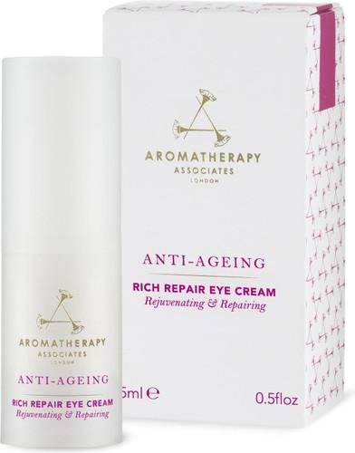 Aromatherapy Associates Anti-Ageing Rich Repair Eye Cream