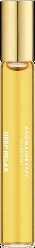 Aromatherapy Associates Deep Relax Roller Ball