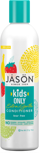 Jason Kids Only Extra Gentle Conditioner
