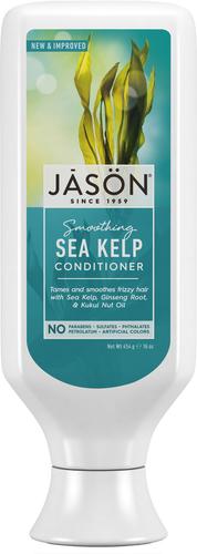 Jason Organic Smoothing Sea Kelp Pure Natural Conditioner