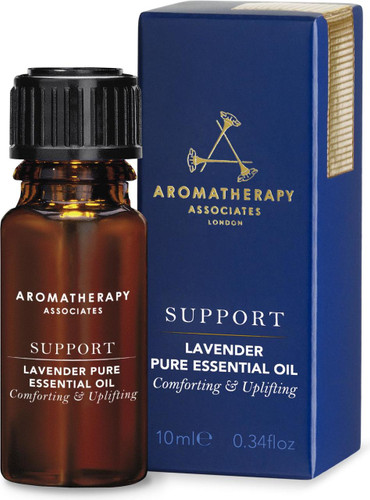 Aromatherapy Associates Support - Lavender Pure Essential Oil