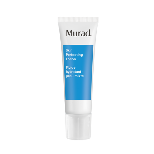 Murad Skin Perfecting Lotion - 50ml