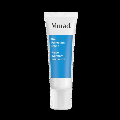 Murad Skin Perfecting Lotion - 50ml