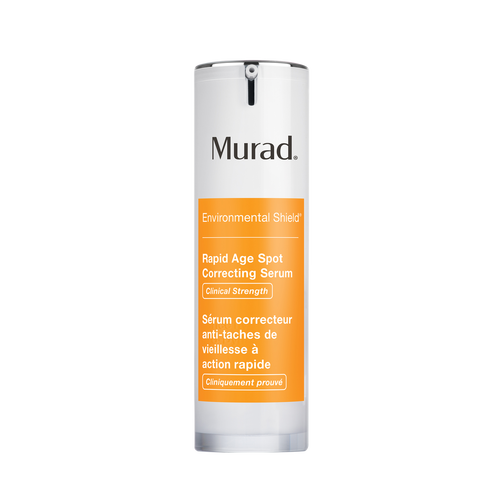 Murad Rapid Age Spot Correcting Serum - 30ml