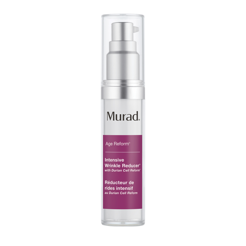 Murad Intensive Wrinkle Reducer® - 30ml