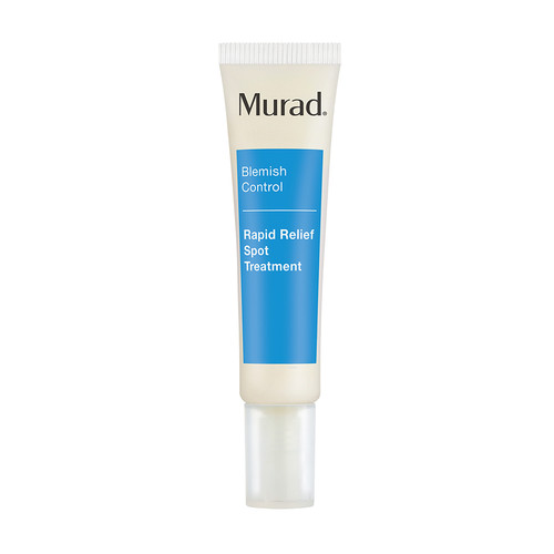Murad Rapid Relief Spot Treatment - 15ml