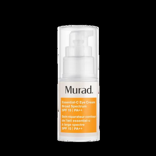 Murad Essential C Eye Cream SPF 15 - 15ml