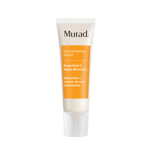 Murad Essential C Night Moisture - 50ml