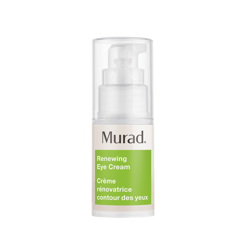 Murad Resurgence Renewing Eye Cream - 15ml
