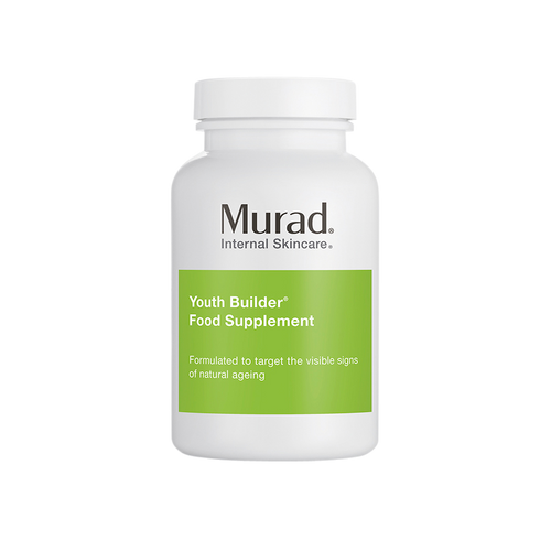 Murad Youth Builder Food Supplement