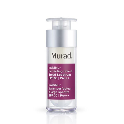 Murad Invisiblur Perfecting Shield SPF 30 - 30ml