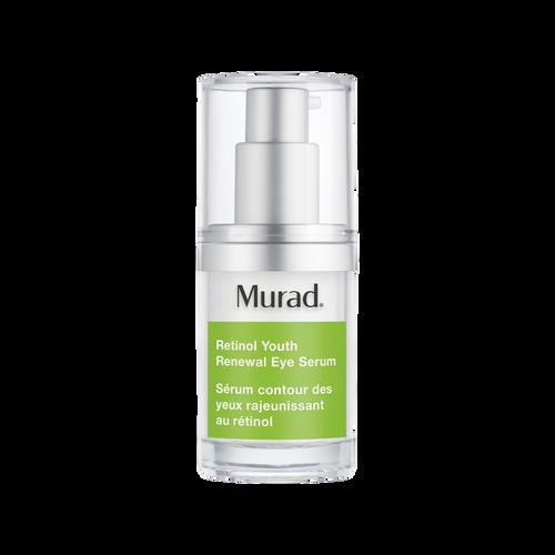 Murad Retinol Youth Renewal Eye Serum