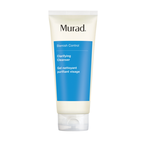 Murad Clarifying Cleanser - 200ml