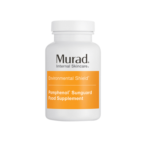 Murad Pomphenol Food Supplement