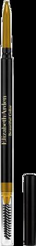 Elizabeth Arden Beautiful Colour Natural Eyebrow Pencil - Honey Blonde