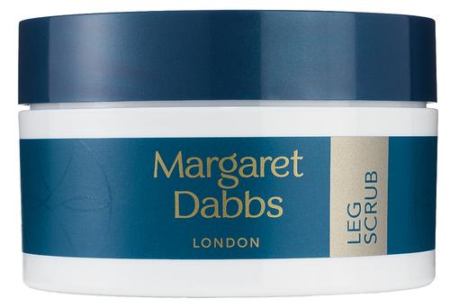 Margaret Dabbs Toning Leg Scrub