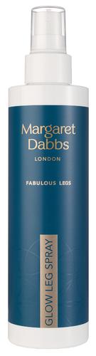 Margaret Dabbs Refining Glow Leg Spray