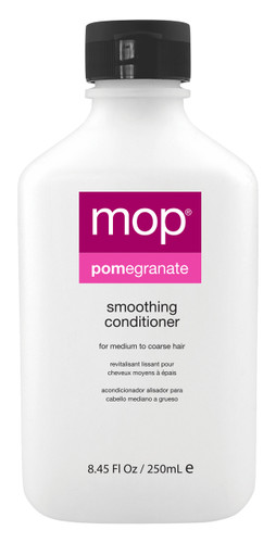 MOP Pomegranate Smoothing Conditioner - 250ml