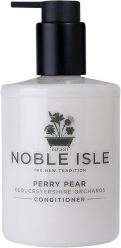 Noble Isle Perry Pear Conditioner - 250ml