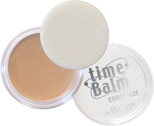 The Balm TimeBalm Anti-Wrinkle Concealer