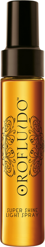Orofluido Super Shine Light Spray - 55ml