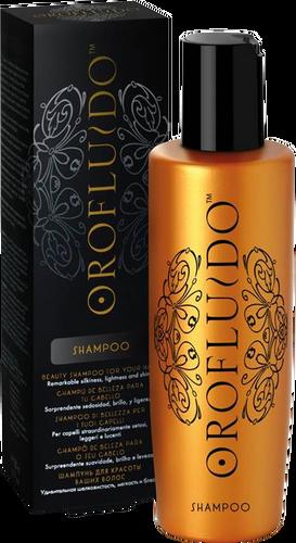 Orofluido Shampoo - 200ml