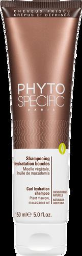 PhytoSpecific Curl Hydration Shampoo