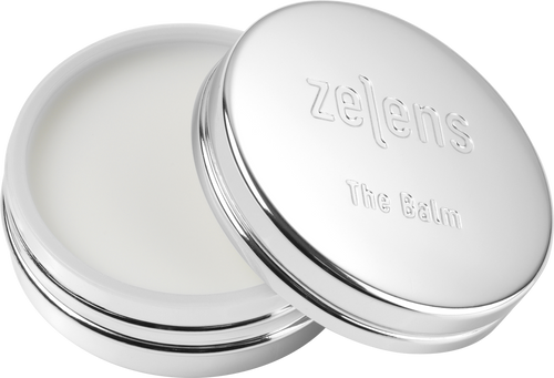 Zelens The Balm - 10ml