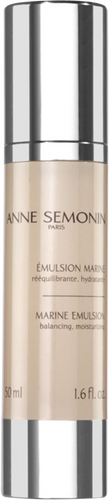 Anne Semonin Marine Emulsion - 50ml