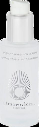 Omorovicza Instant Perfection Serum
