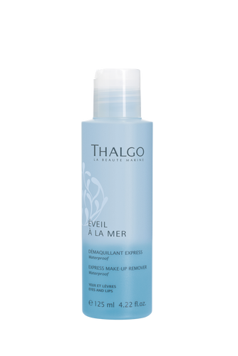 Thalgo Express Make-Up Remover - 125ml