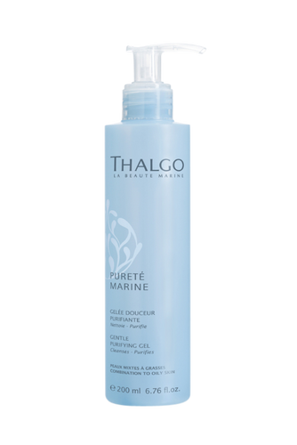 Thalgo Gentle Purifying Gel