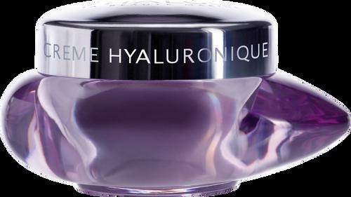 Thalgo Hyaluronic Cream - 50ml