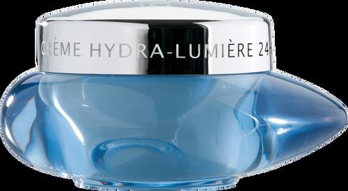 Thalgo Hydra Marine 24h Cream - 50ml