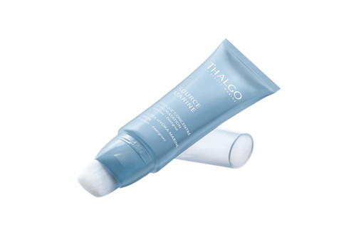 Thalgo Ultra Hydra Marine Mask - 50ml