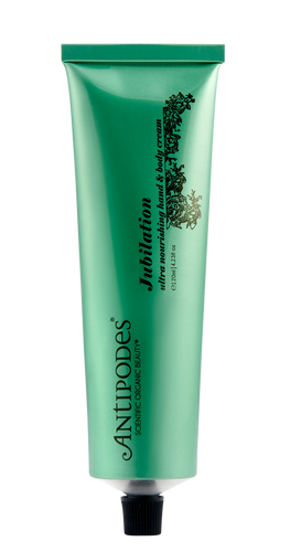 Antipodes Jubilation Hand & Body Cream