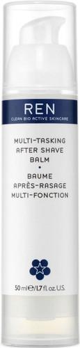 Ren Multi-Tasking After Shave Balm