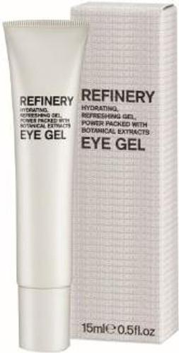 Refinery Eye Gel