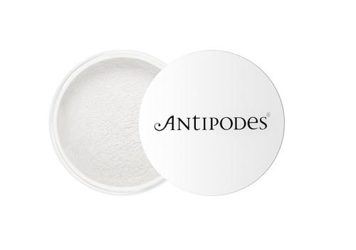 Antipodes Translucent Skin-Brightening Mineral Finishing Powder - 13g