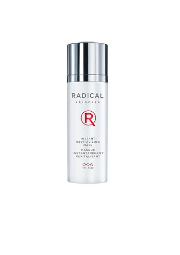 Radical Skincare Instant Revitalizing Mask - 30ml