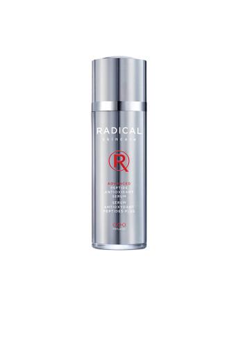 Radical Skincare Advanced Peptide Antioxidant Serum - 30ml