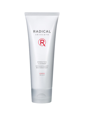 Radical Skincare Hydrating Cleanser - 120ml