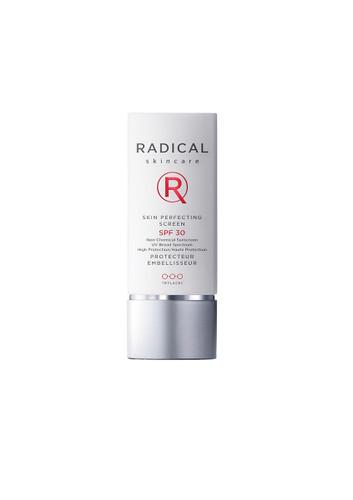 Radical Skincare Skin Perfecting Screen SPF30 - 40ml