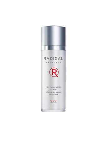 Radical Skincare Youth Infusion Serum - 30ml