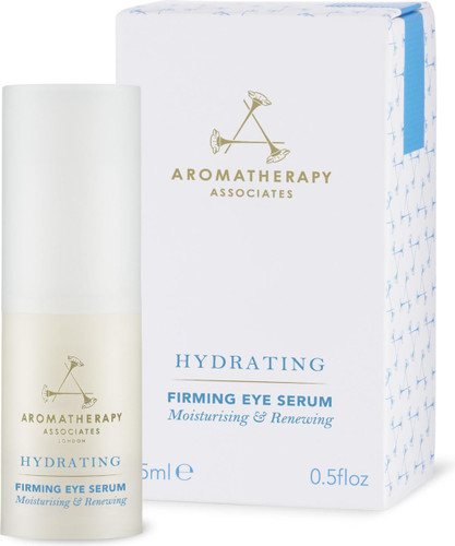 Aromatherapy Associates Hydrating Firming Eye Serum