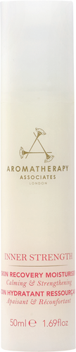 Aromatherapy Associates Inner Strength Skin Recovery Moisturiser