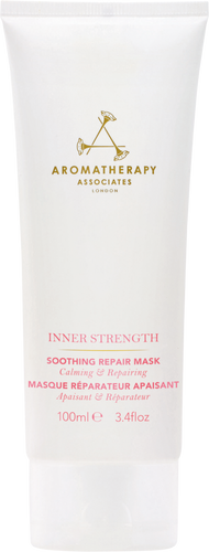 Aromatherapy Associates Inner Strength Soothing Repair Mask