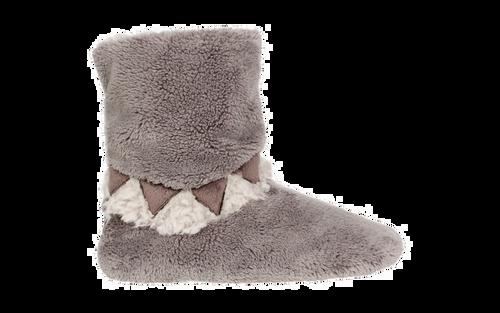Ruby & Ed Inuk Teddy Boot
